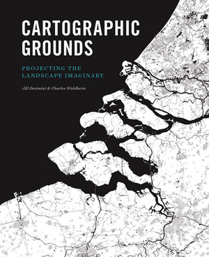 Cartographic+Grounds.jpg