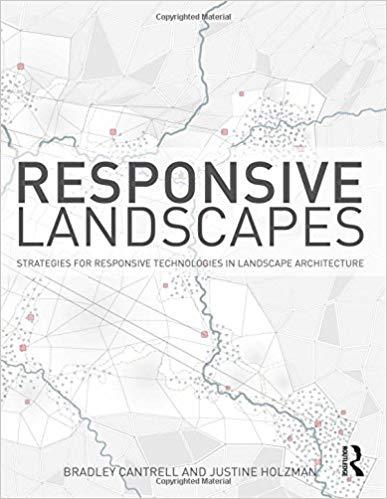 Responsive+Landscape.jpg