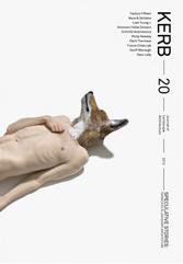 Kerb+Vol20.jpg