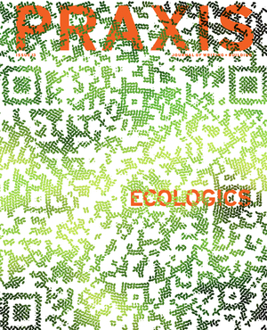 Ecologies+Issue13.jpg