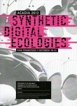 Syntetic+Digital+Ecologies.jpg
