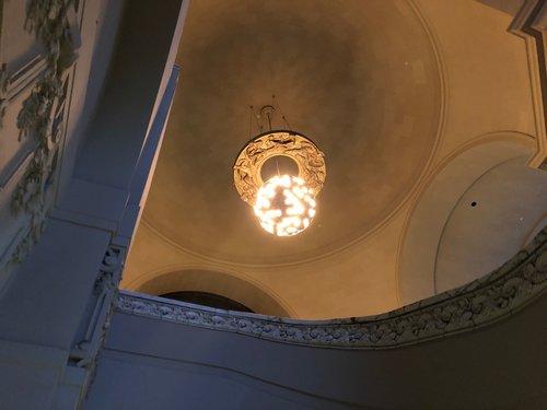 Hornbostel+Oakland+Lights+IMG_1251.jpg