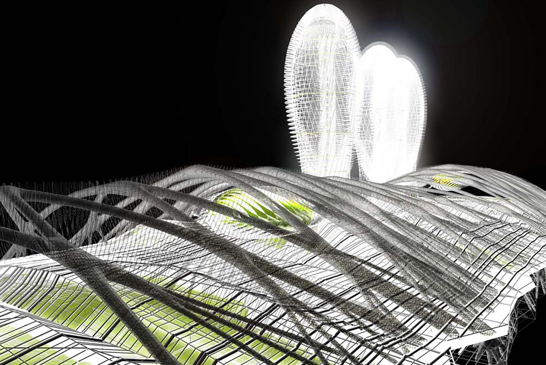 FUTUREFORMS-ENERGYFARM-05.jpg