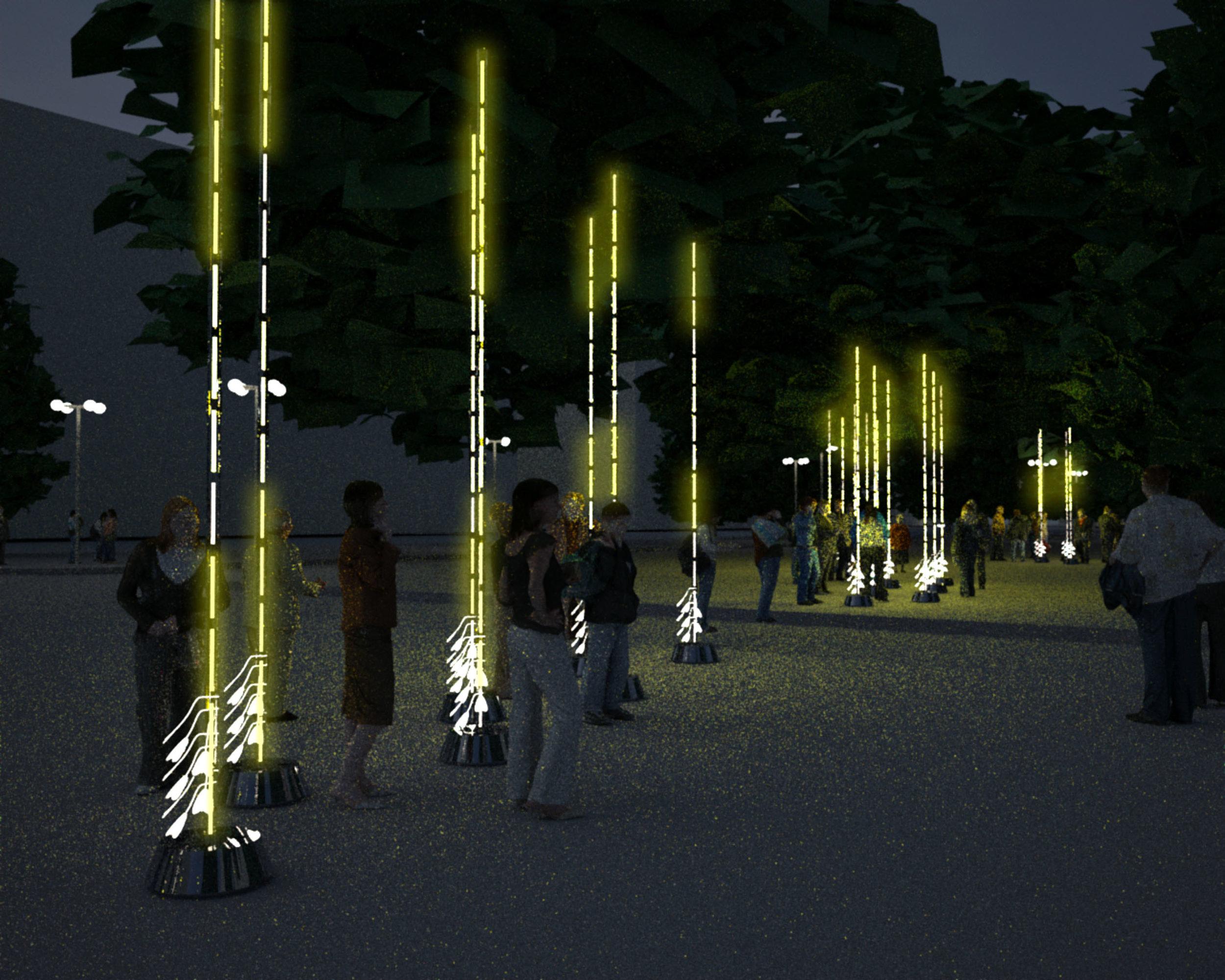 FUTUREFORMS-LIGHTFIELDS-03.jpg
