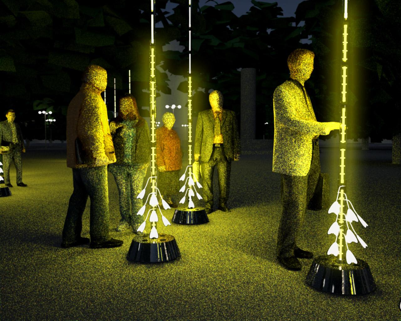 FUTUREFORMS-LIGHTFIELDS-04.jpg