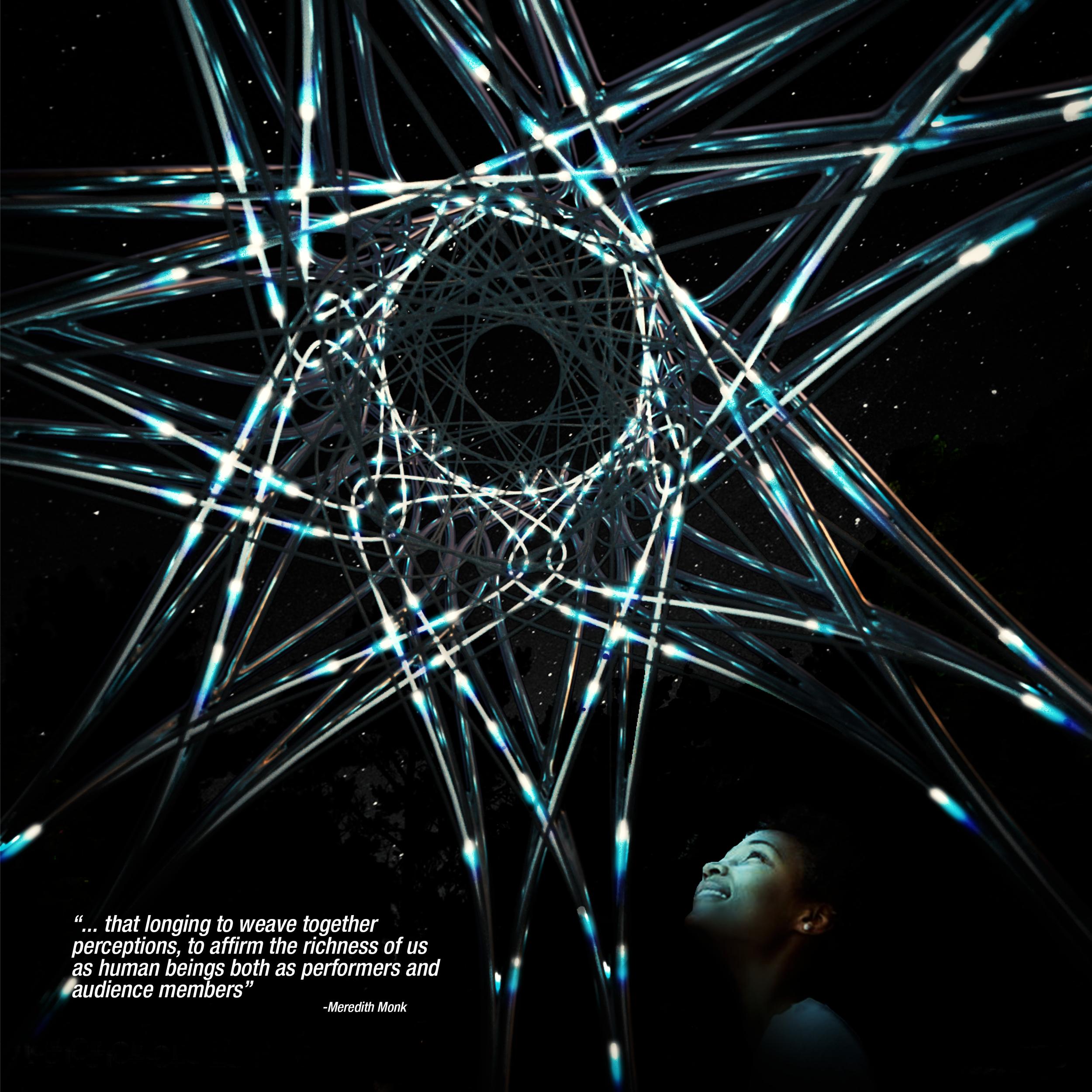 FUTUREFORMS-LIGHTLINES-03.png