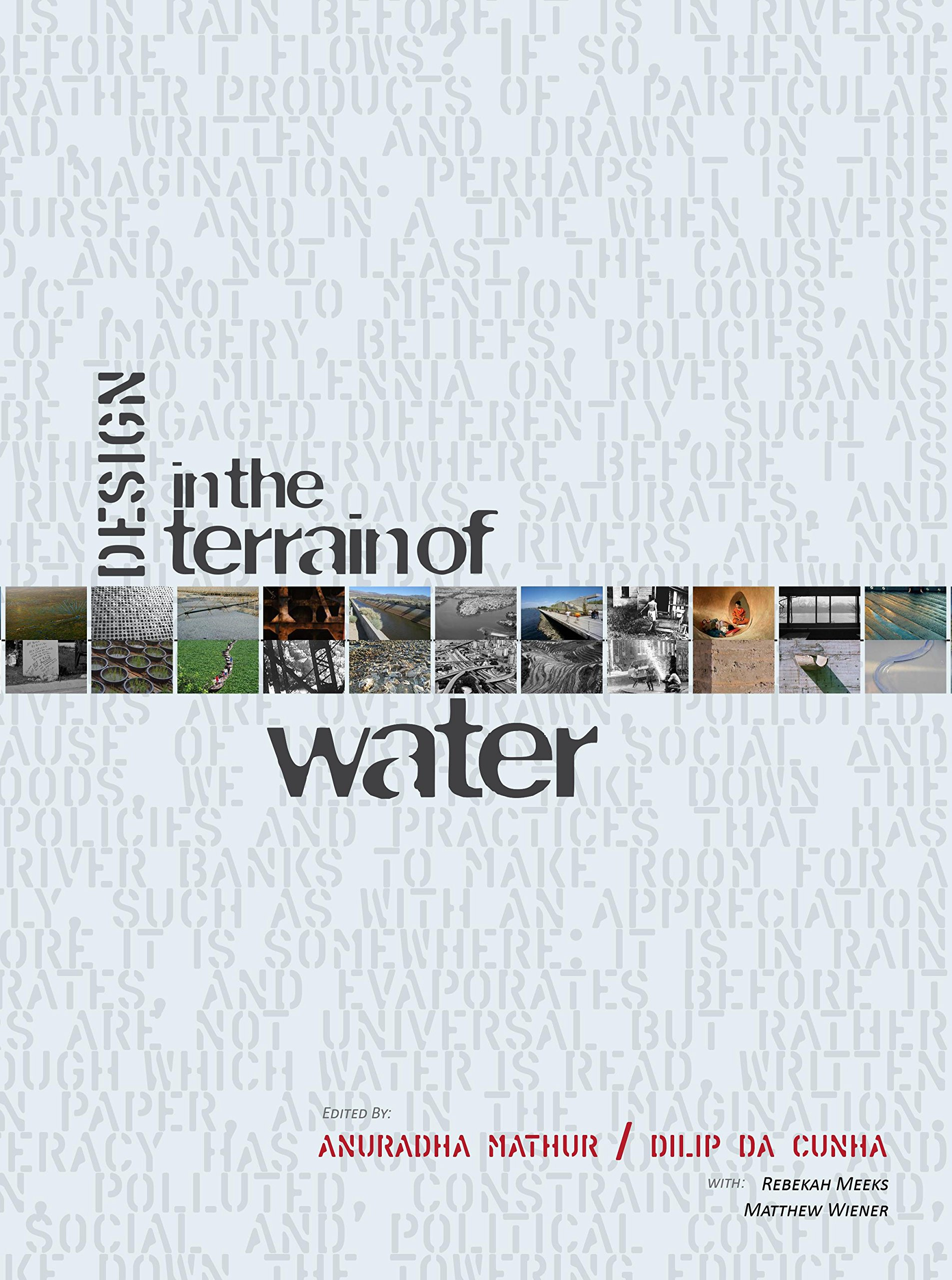 Design in the terrain of water.jpg