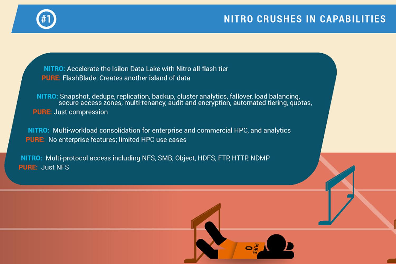NITRO 6.jpg