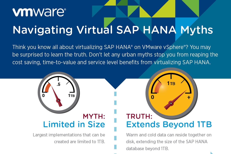 SAP HANA 1.jpg