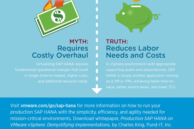 SAP HANA 10.jpg