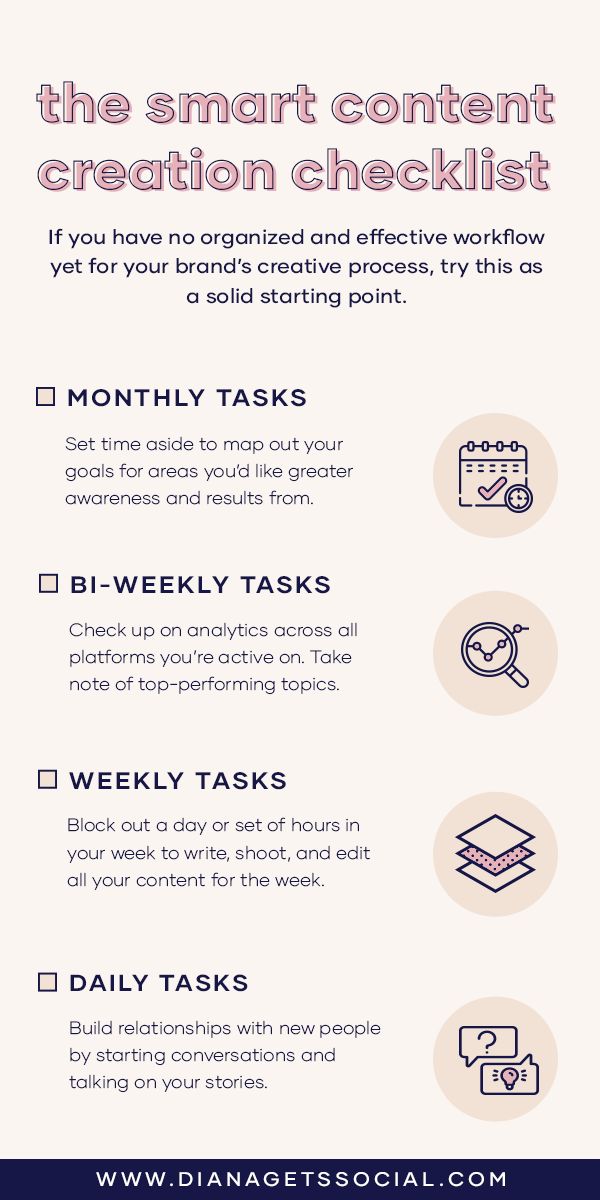 Infographic A - Checklist.png