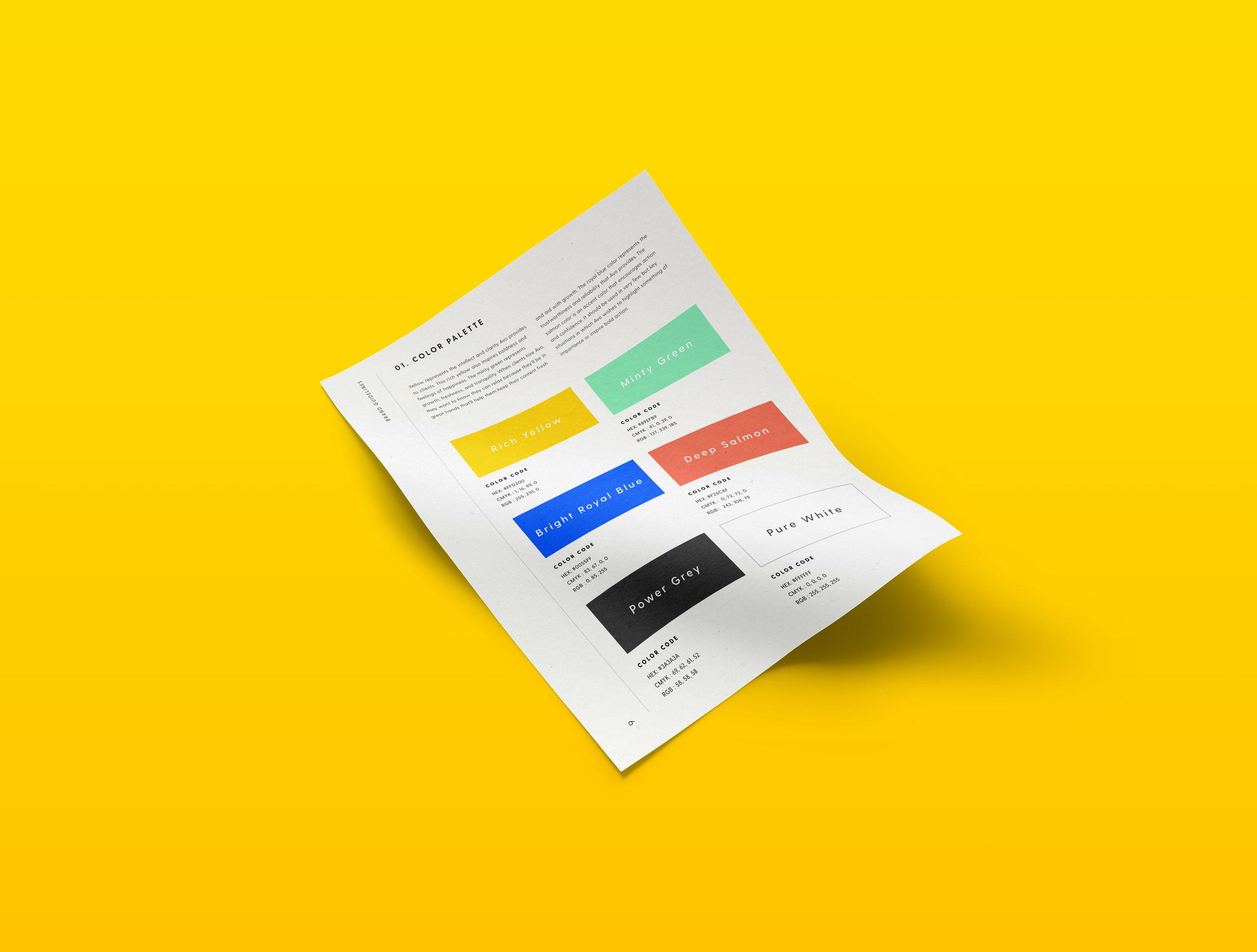 paper mockuppsd.jpg