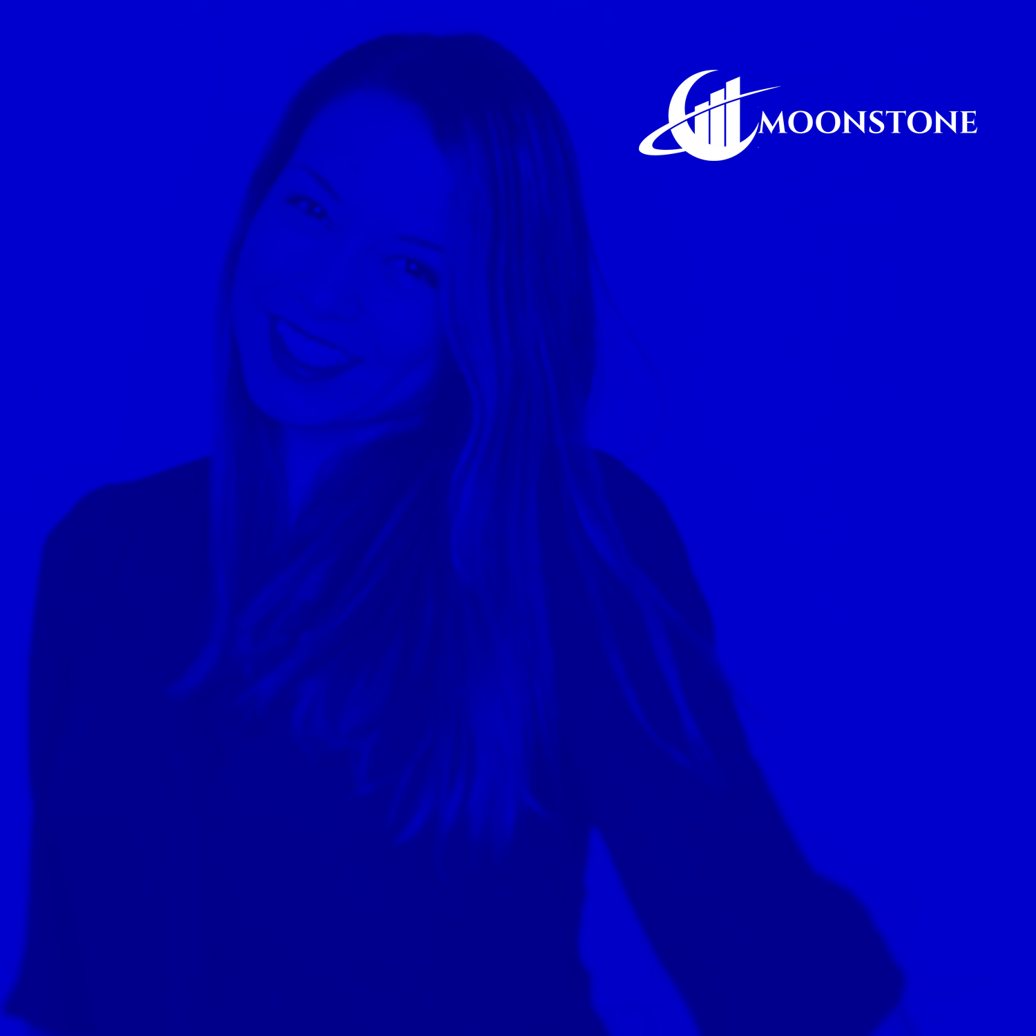 Moonstone Pros is an accounting firm with a highly social & hands-on approach.  - Katherine, founder of Moonstone Pros, had been sharing IGTV content and insightful content on Instagram but felt stuck regarding if what she was doing made sense or not. She wanted to gain a deeper understanding on how to best serve her audience and develop a plan to deliver content.