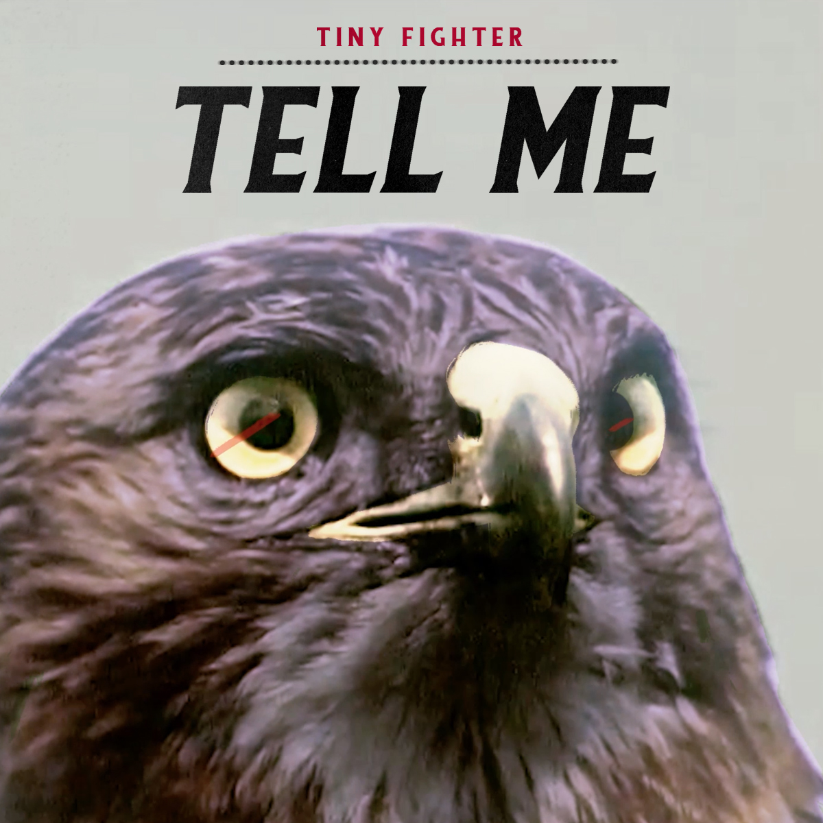 Tell Me EP front cover.jpeg
