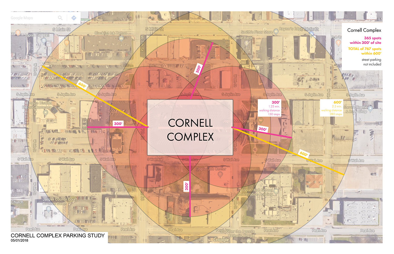 Cornell-Complex-Parking-Study-6.jpg