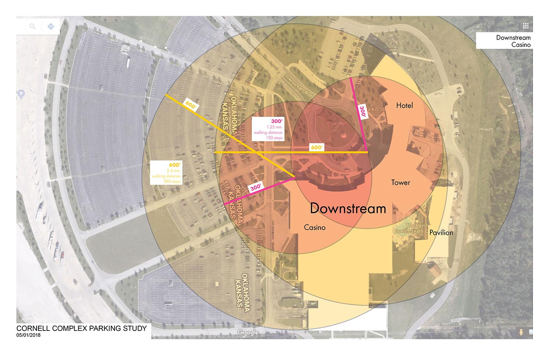 Cornell-Complex-Parking-Study-4.jpg