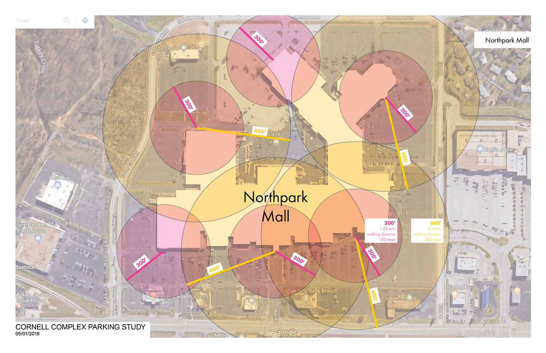 Cornell-Complex-Parking-Study-2.jpg
