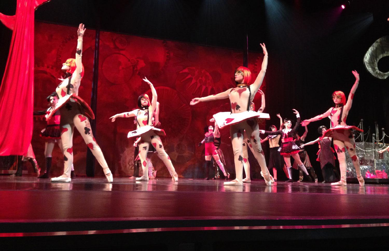 midwest-regional-ballet-joplin.jpg