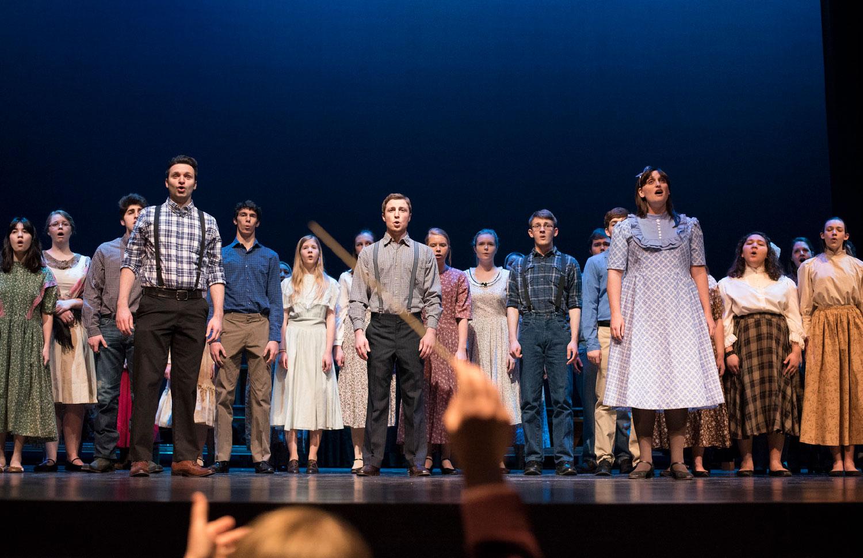 heartland-opera-theatre-joplin.jpg