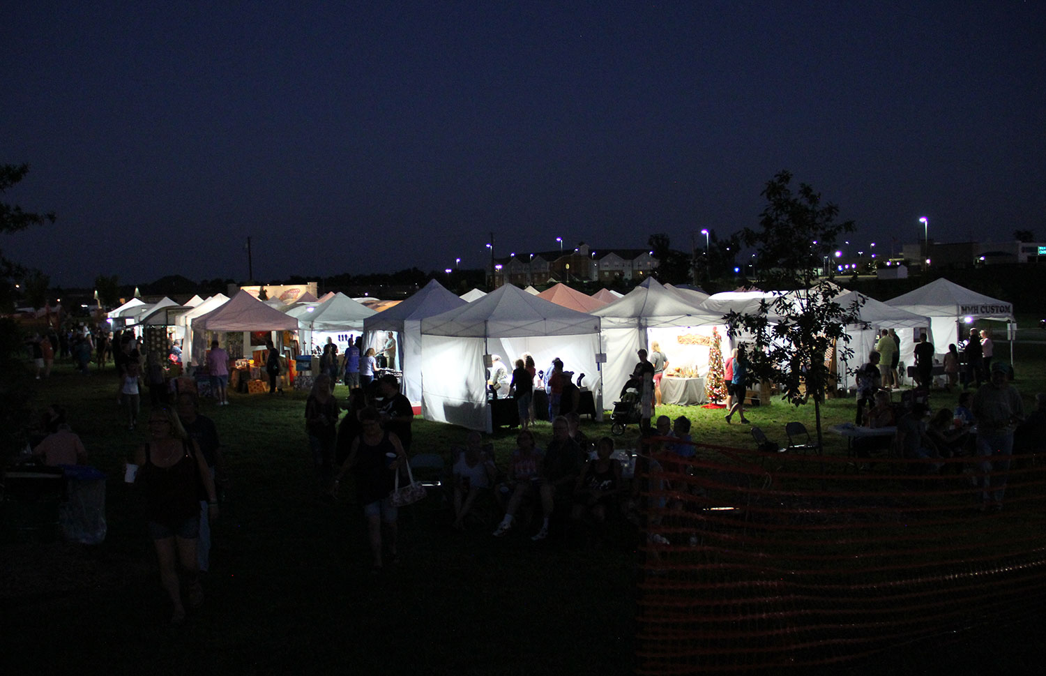 joplin-arts-fest-2018-night.jpg