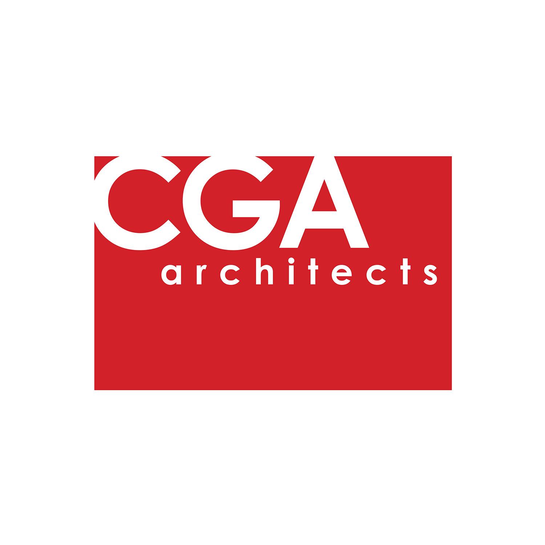 CGA Architects