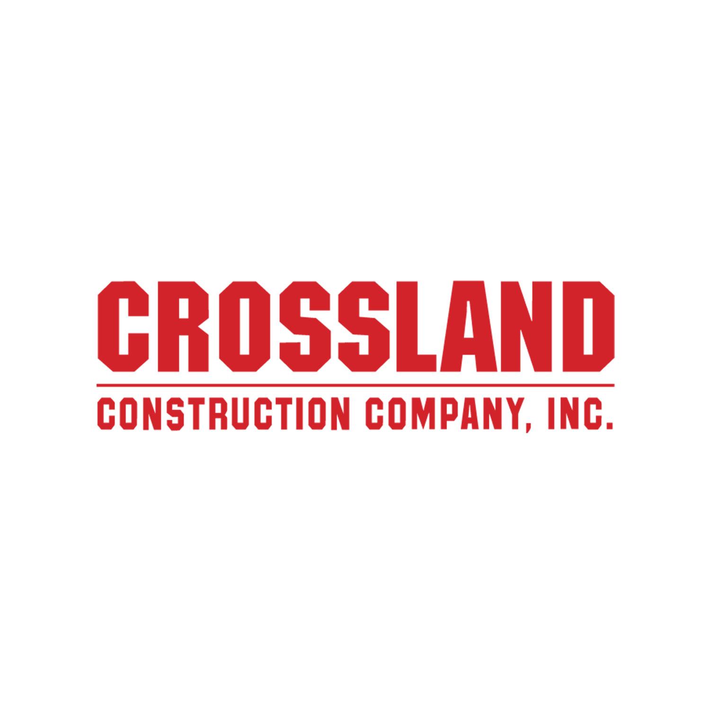 Crossland Construction Company