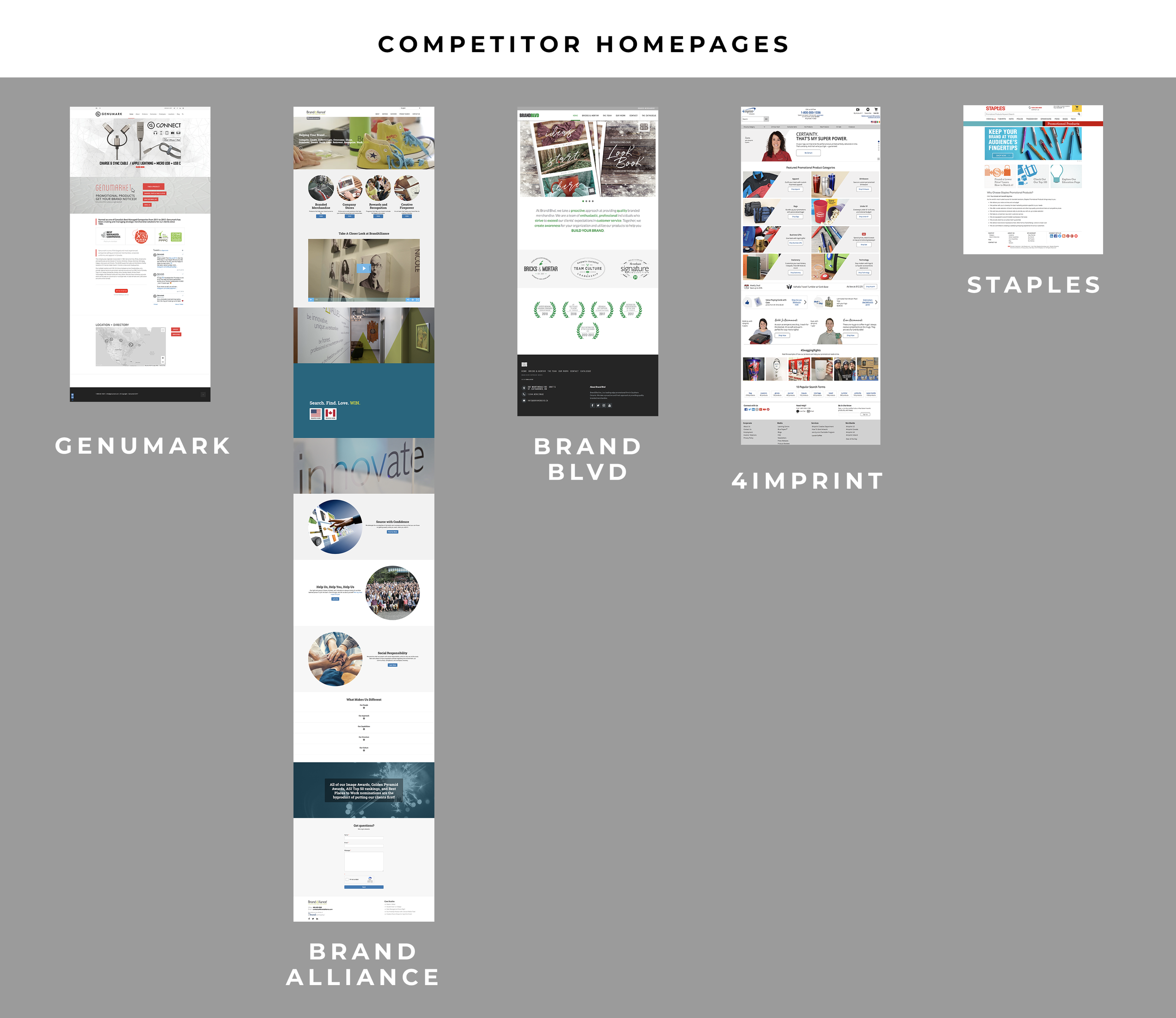 Competitor Homepages.png