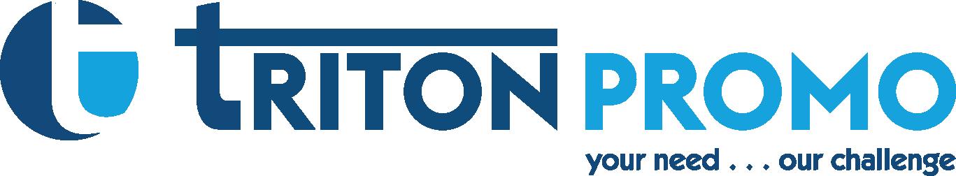 Triton New Logo Landscape With Tagline (1).png