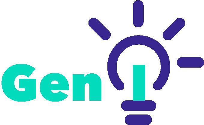 Gen I logo.png