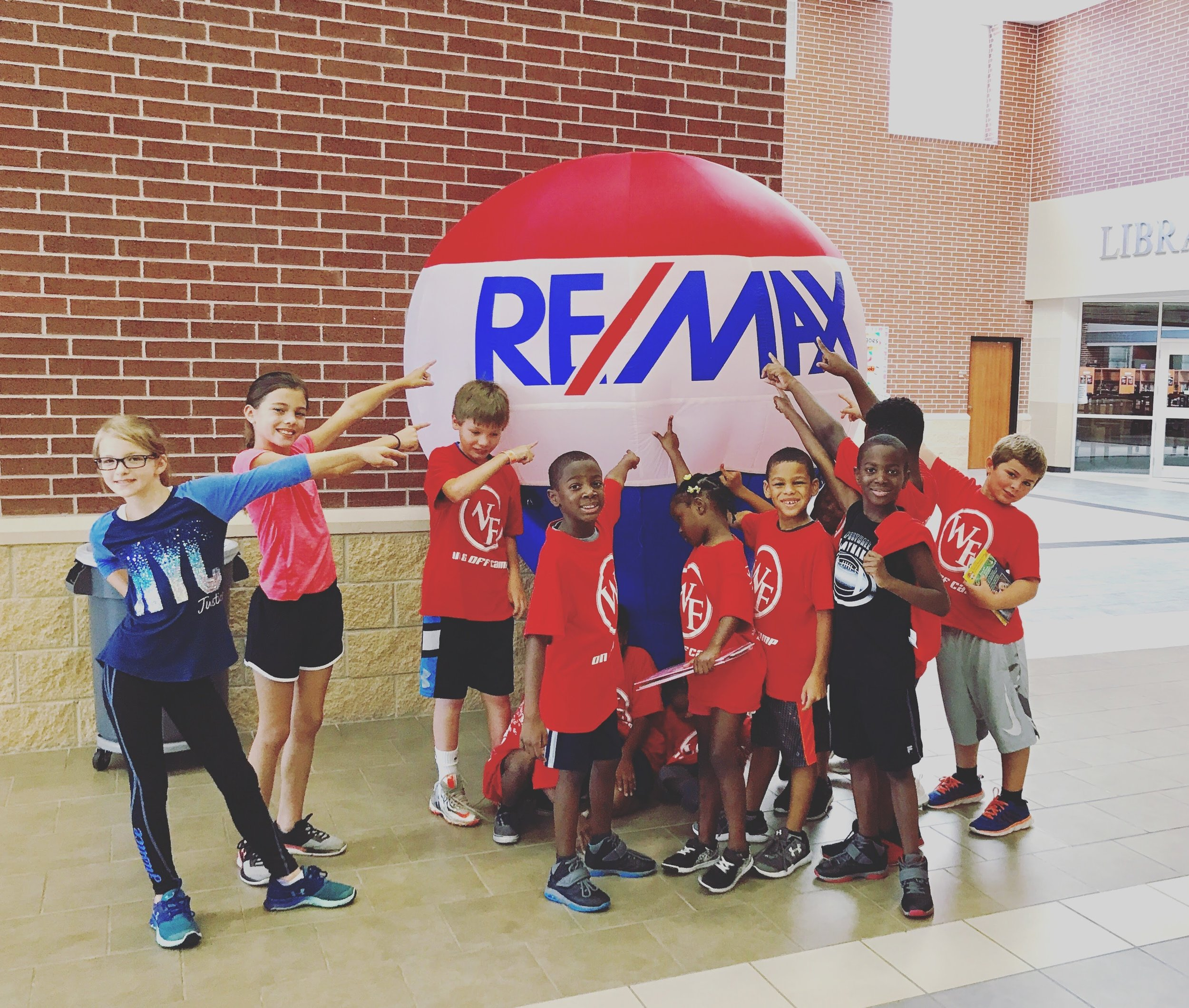 On and Off Camp Remax.jpg