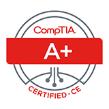 comptia-a+-ce-certification.1.png