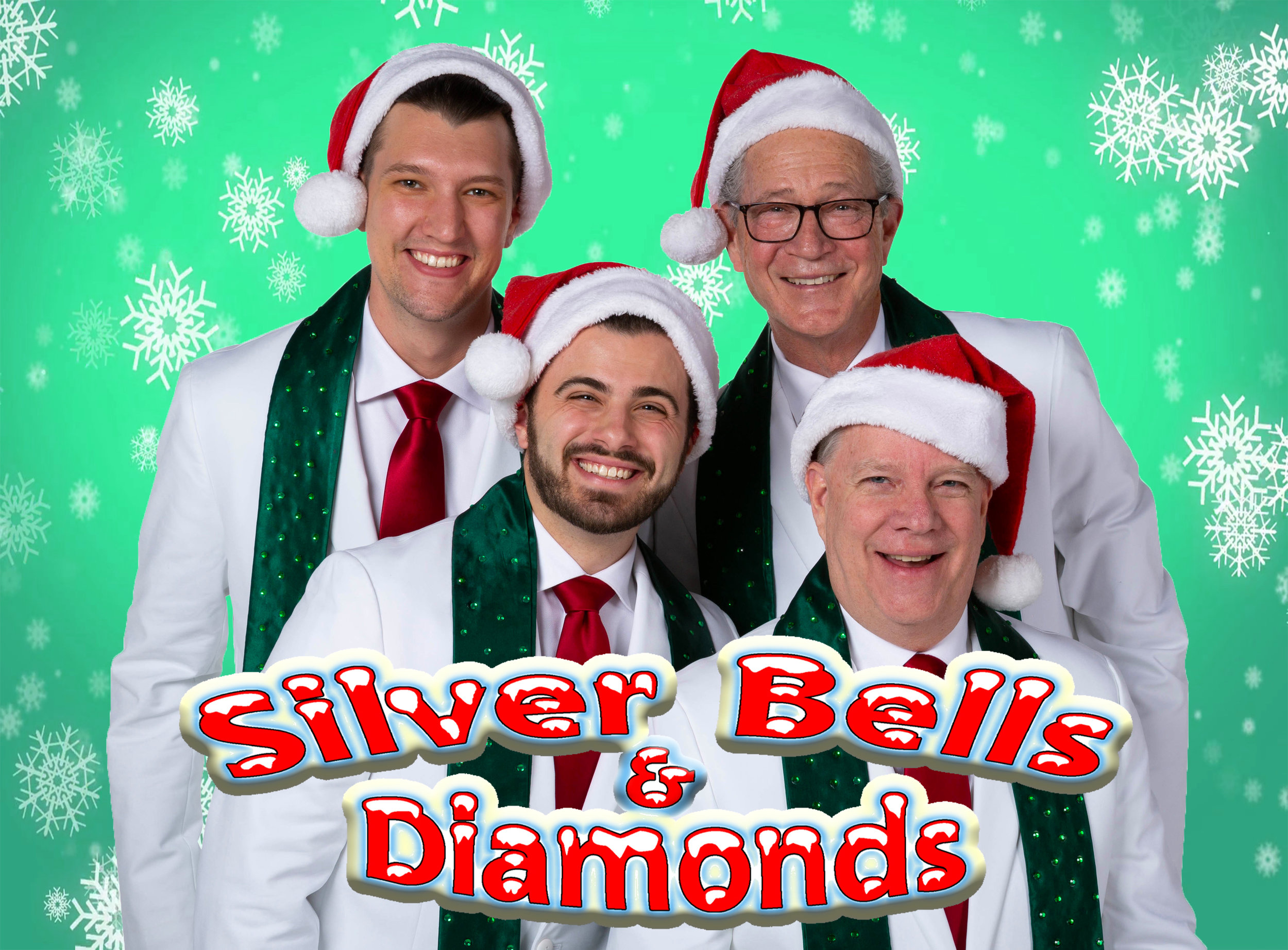 023 SilverBells&Diamonds.jpg