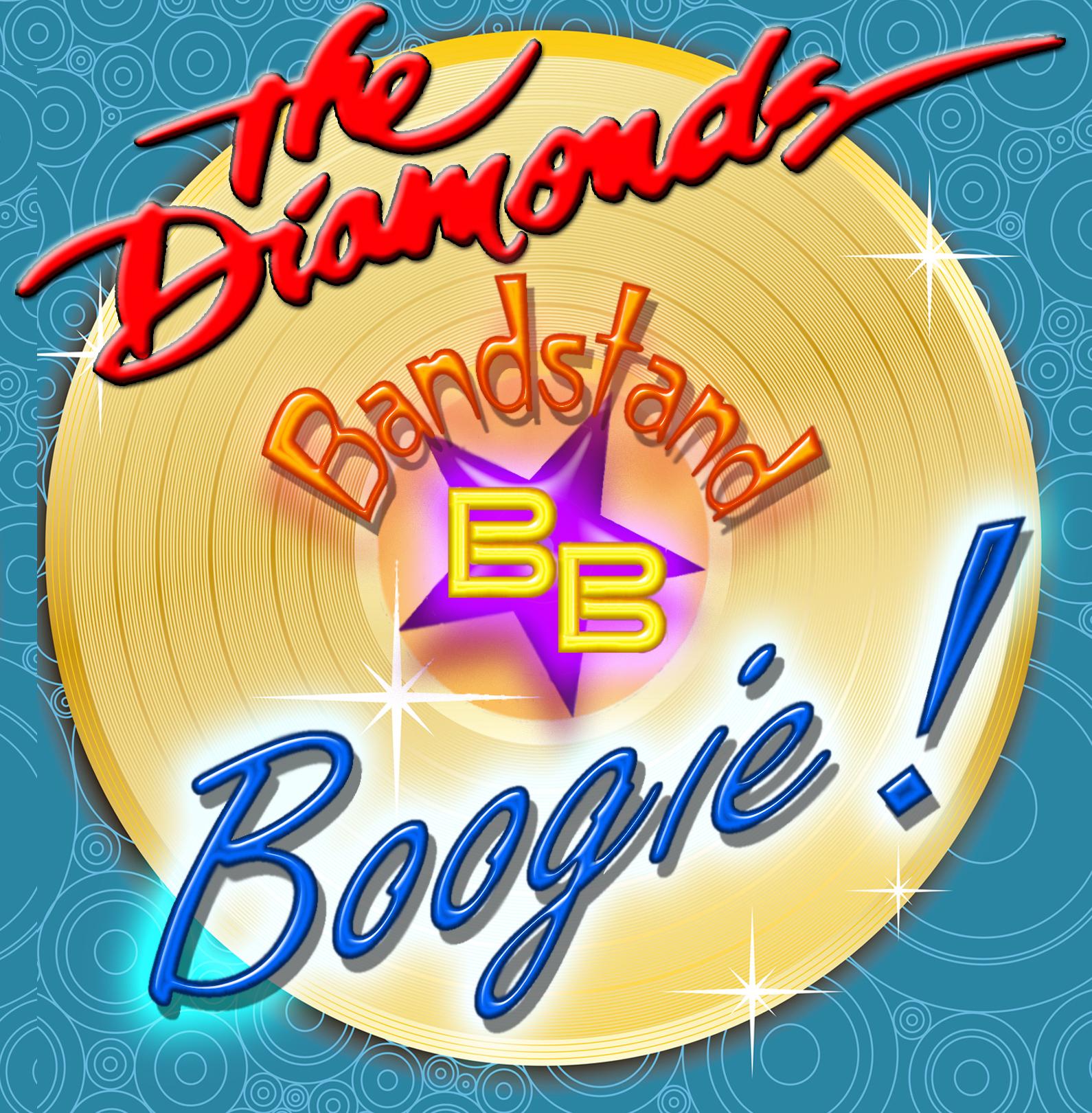Bandstand Boogie! logo 2019.jpg