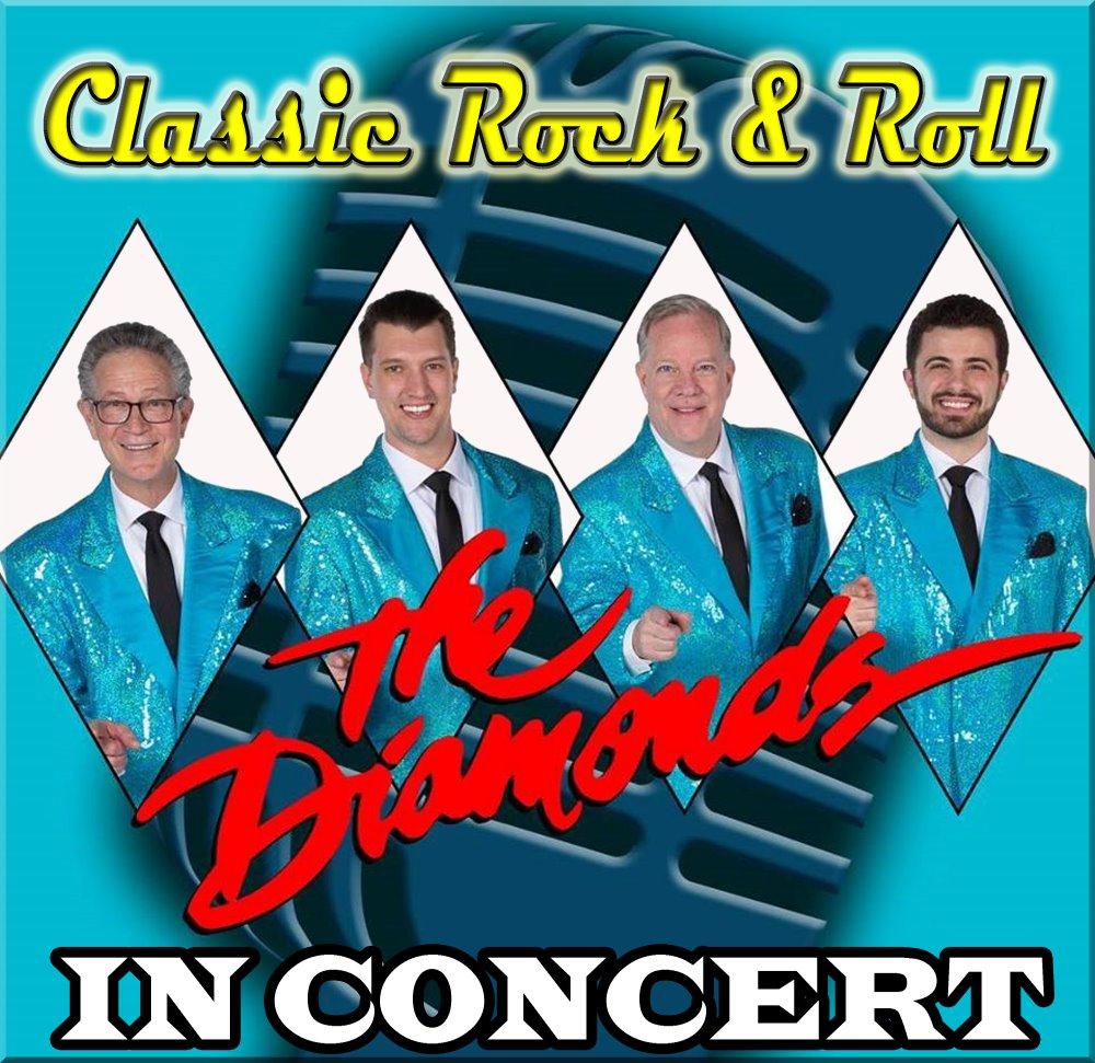 The Diamonds - In Concert Logo.jpg