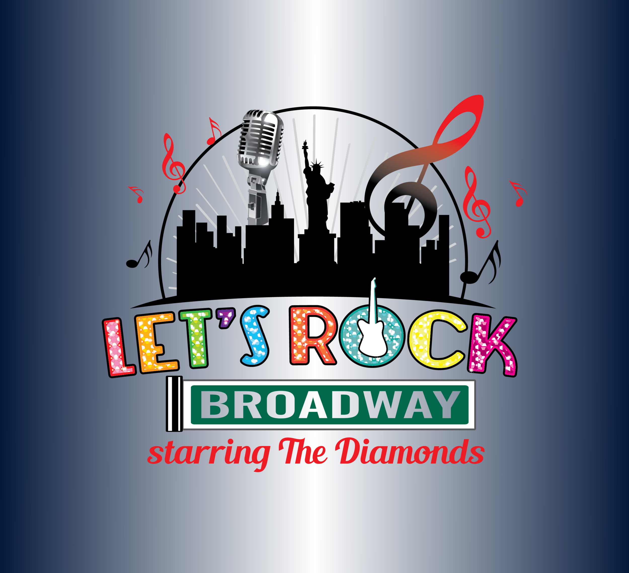 Lets Rock Broadway Original Scale.png