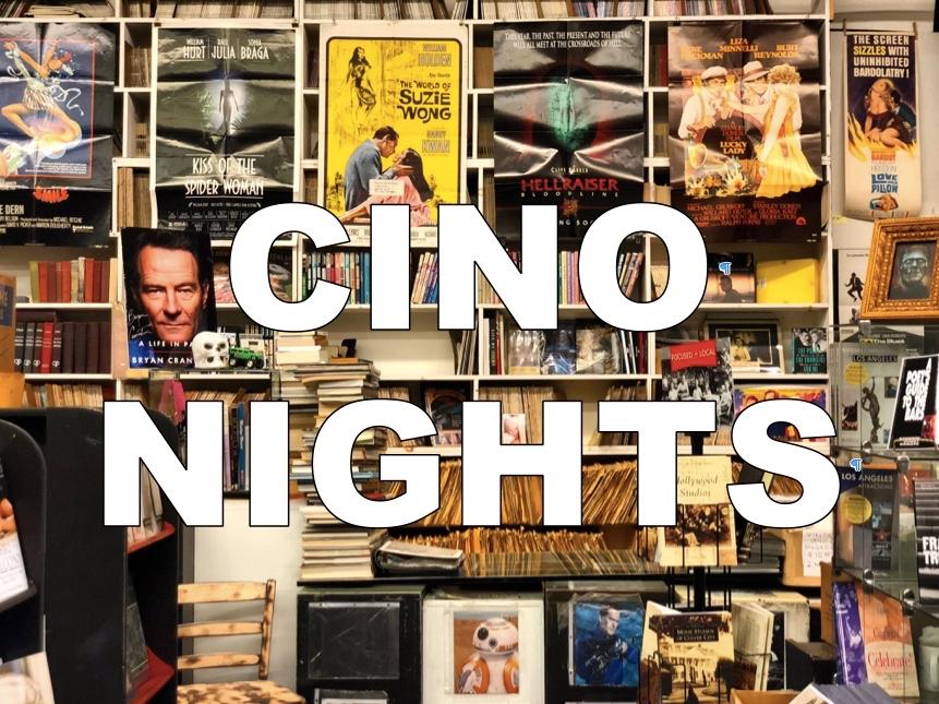 CINO NIGHTS logo.jpg