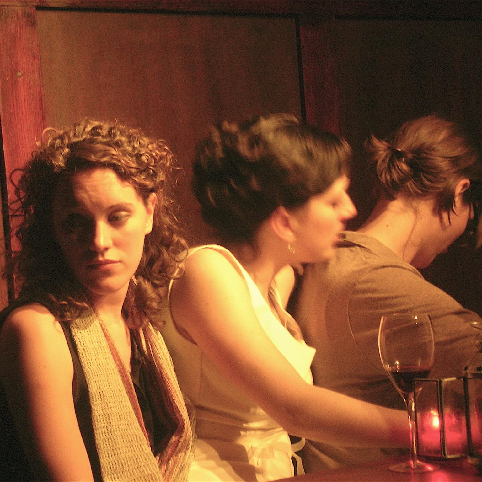 Three+Sisters.jpg
