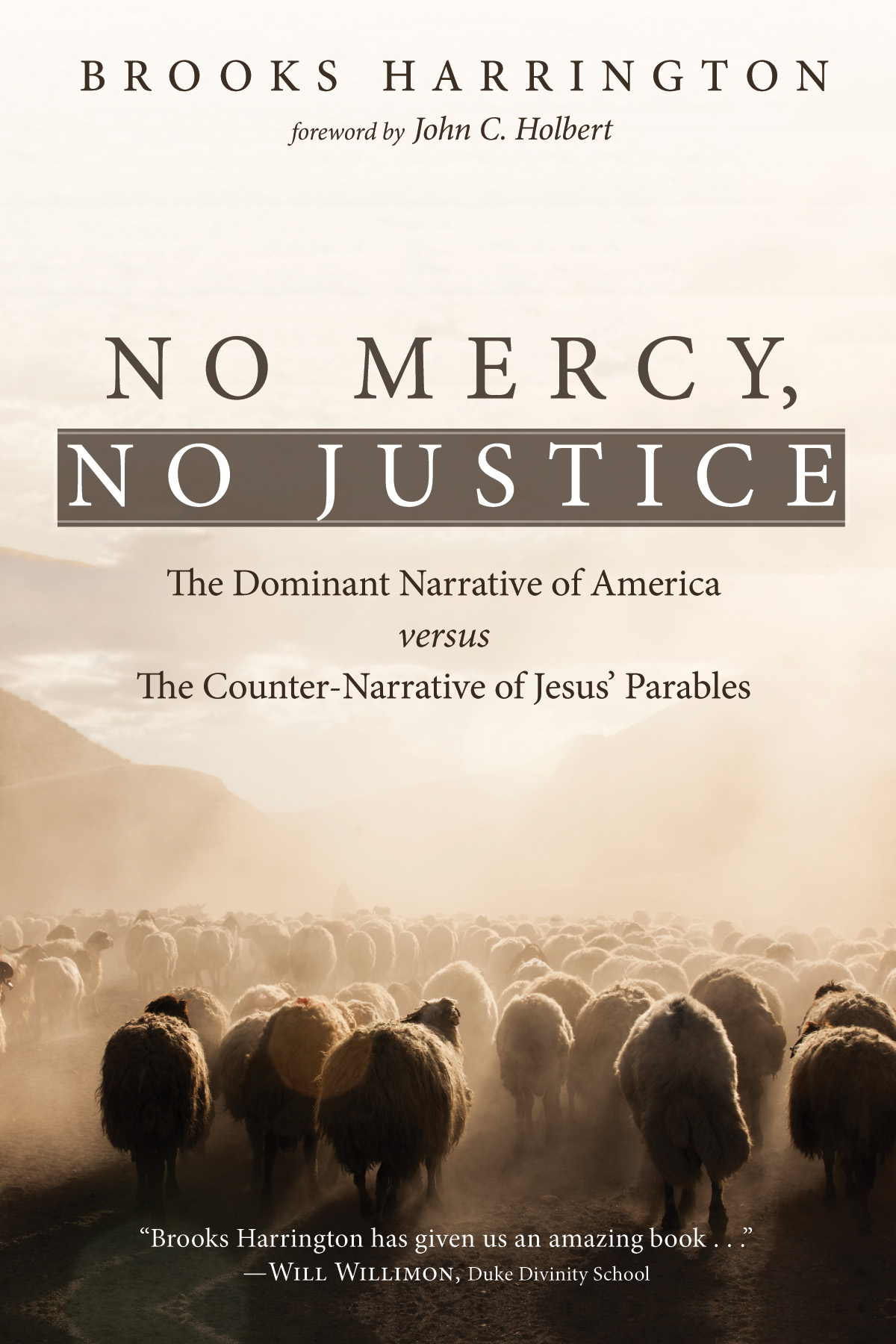 No Justice cover final Jan 2019.jpg