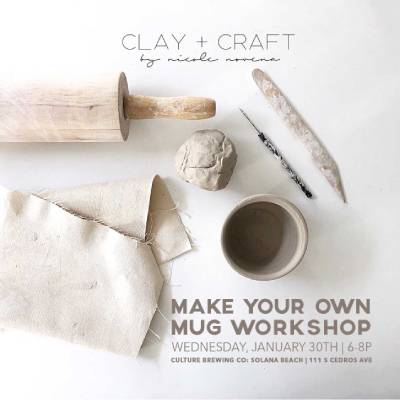 CRAFT_CLAY_4X4 (1).jpg