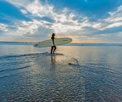 pacific+beach+sunse+2t+ (1).jpg