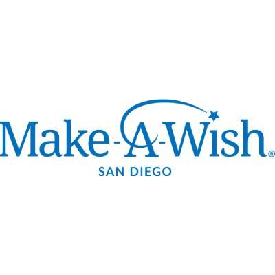 Make-A-Wish - February 2019