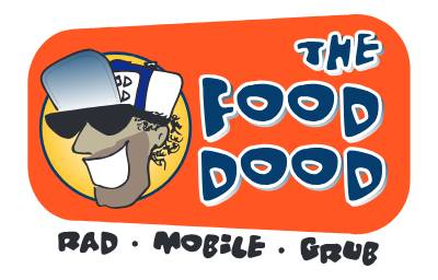 FoodDoodLogo_Final 2-pdf.jpg