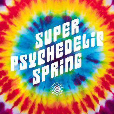 super_psych_social (1).jpg