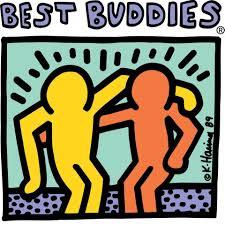Best Buddies Fundraiser - May 2019