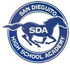 San Dieguito High School Academy - 2019 Fundraisers