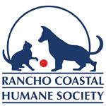 Rancho Coastal Humane Society - Summer 2019