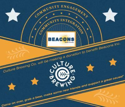 Beacons-CultureBrewing-Flyer_6_19_19.jpg