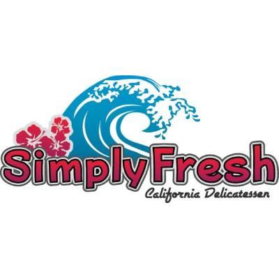 SimplyFreshLogo (1).jpg