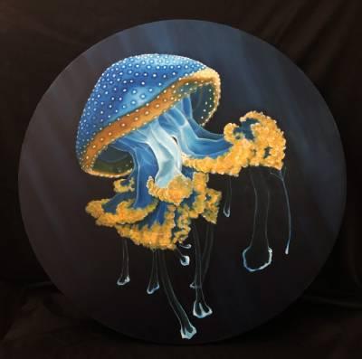 jellyfish (1).jpg