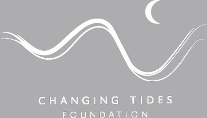 Changing Tides Foundation - July/August 2019